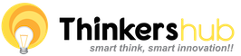 Designed & Developed by Thinkershub